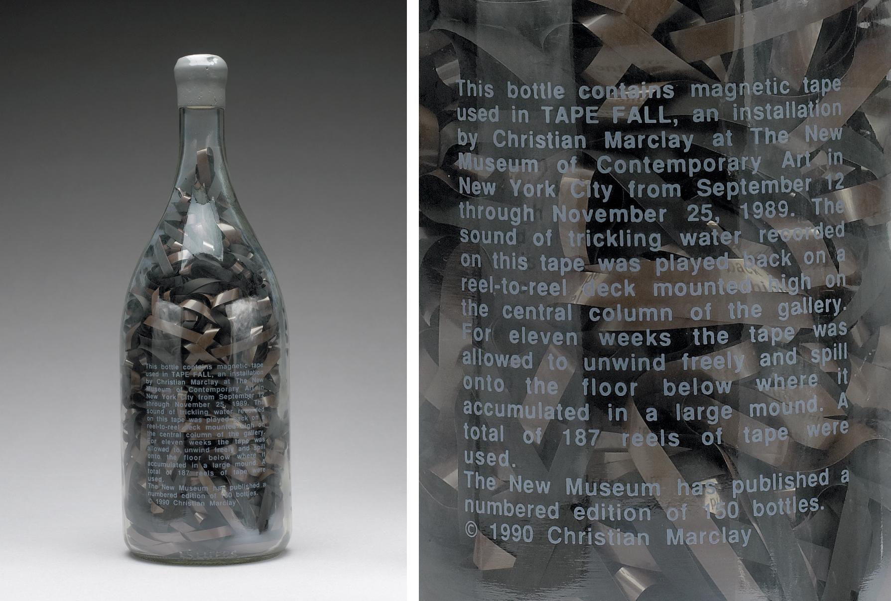 CM-BottledWater