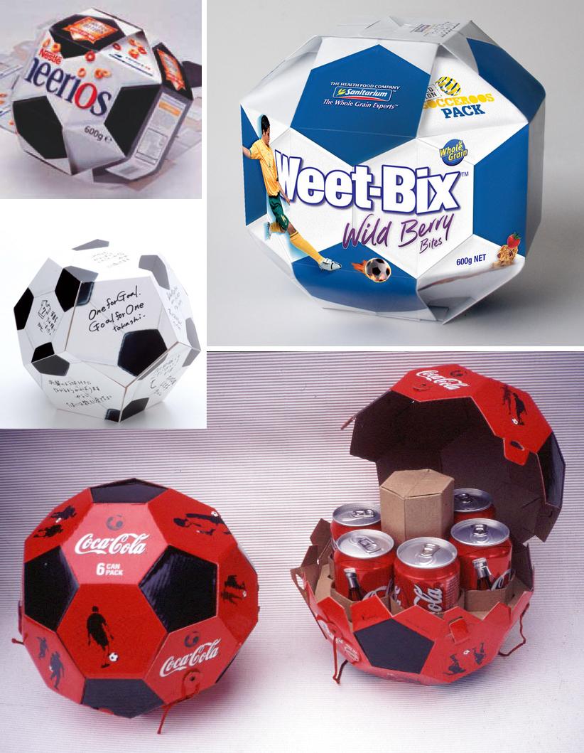 FootballPacks
