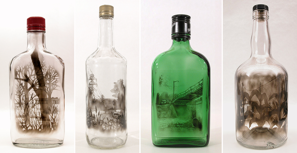 Bottled-Smoke