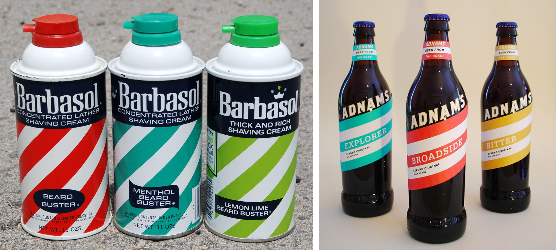 BarbasolAdnams