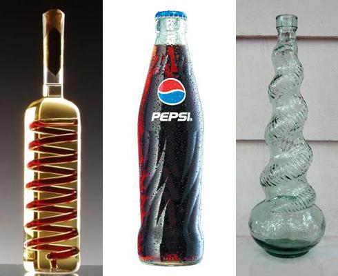 3-Bottles-490