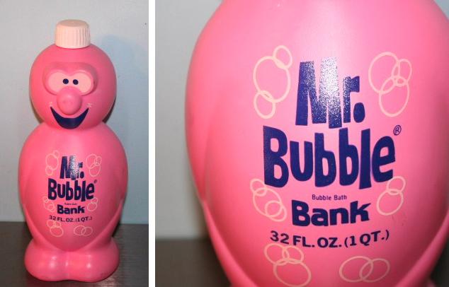 MrBubblePrinted