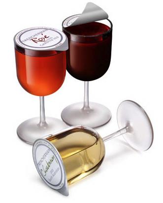 Single_serving_wine-331