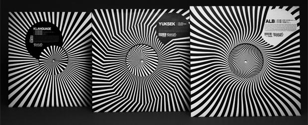 Cover-Rise-Akroe