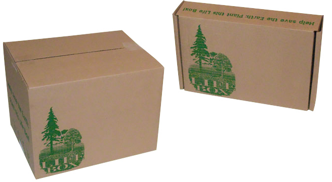 TreeLifeBox