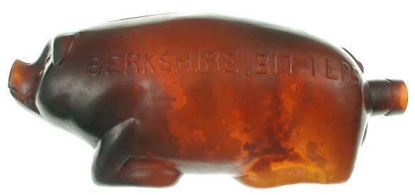 BershireBitters