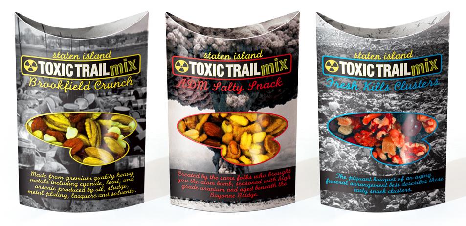 ToxictrailMix5