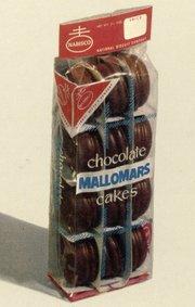 MALLOMARS1953