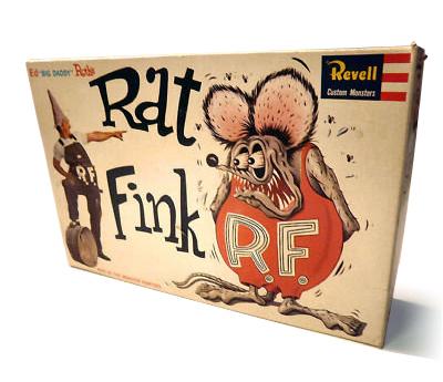 RatFinkRevelle2