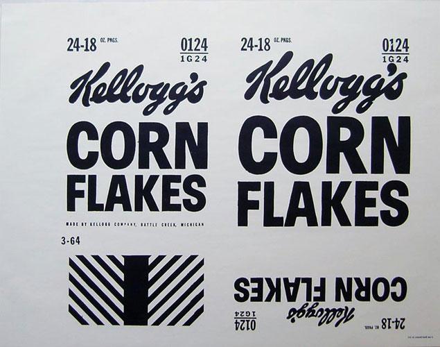 KelloggsPrint1