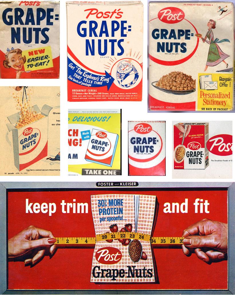 1950-60GrapeNuts