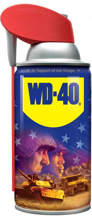 WD-40-single