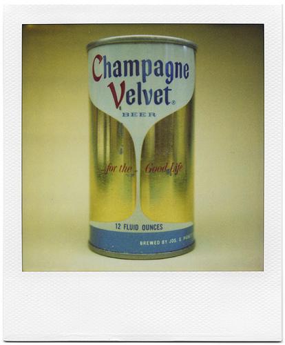 ChampagneVelvetPolaroid