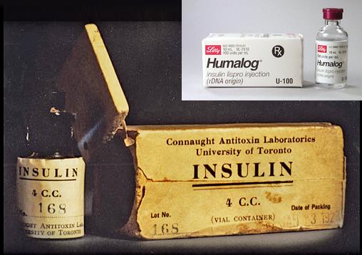InsulinPackaging