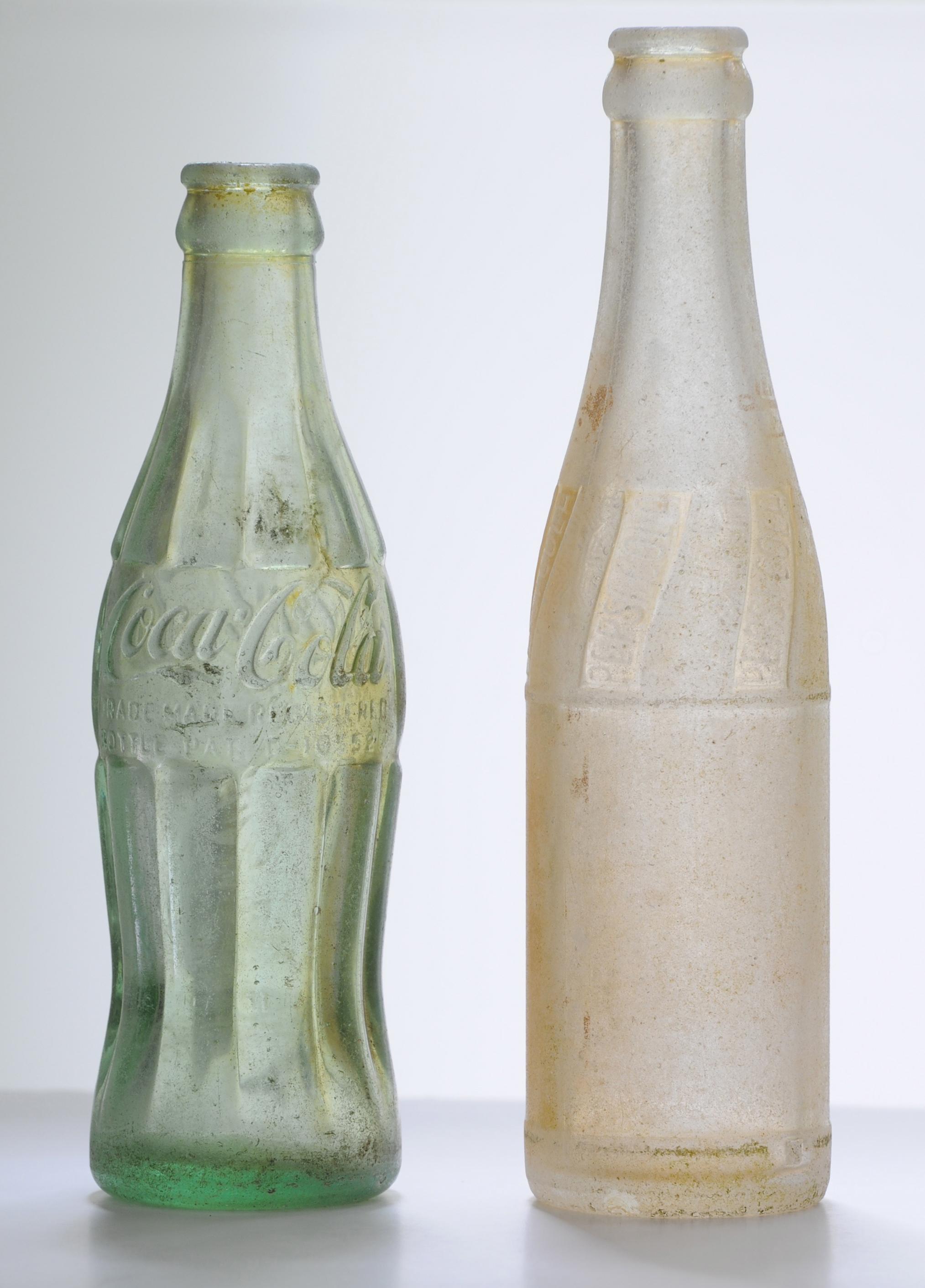CokePepsi2