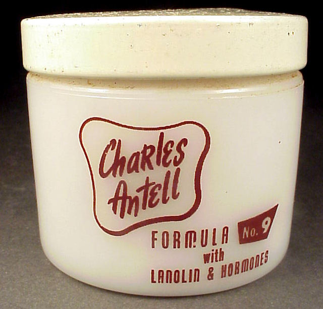 Charles_antell_pomade