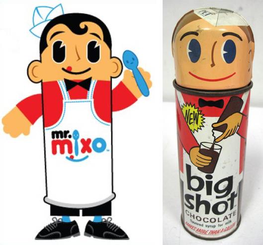 MrMixo-BigShot