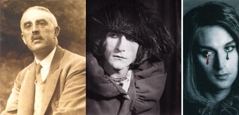 Viard-Duchamp