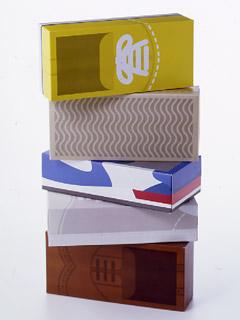 TissueBOX_02c