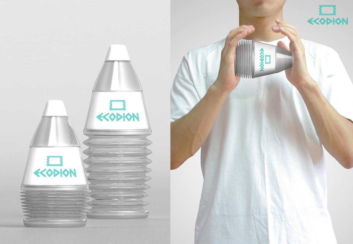 Ecodion