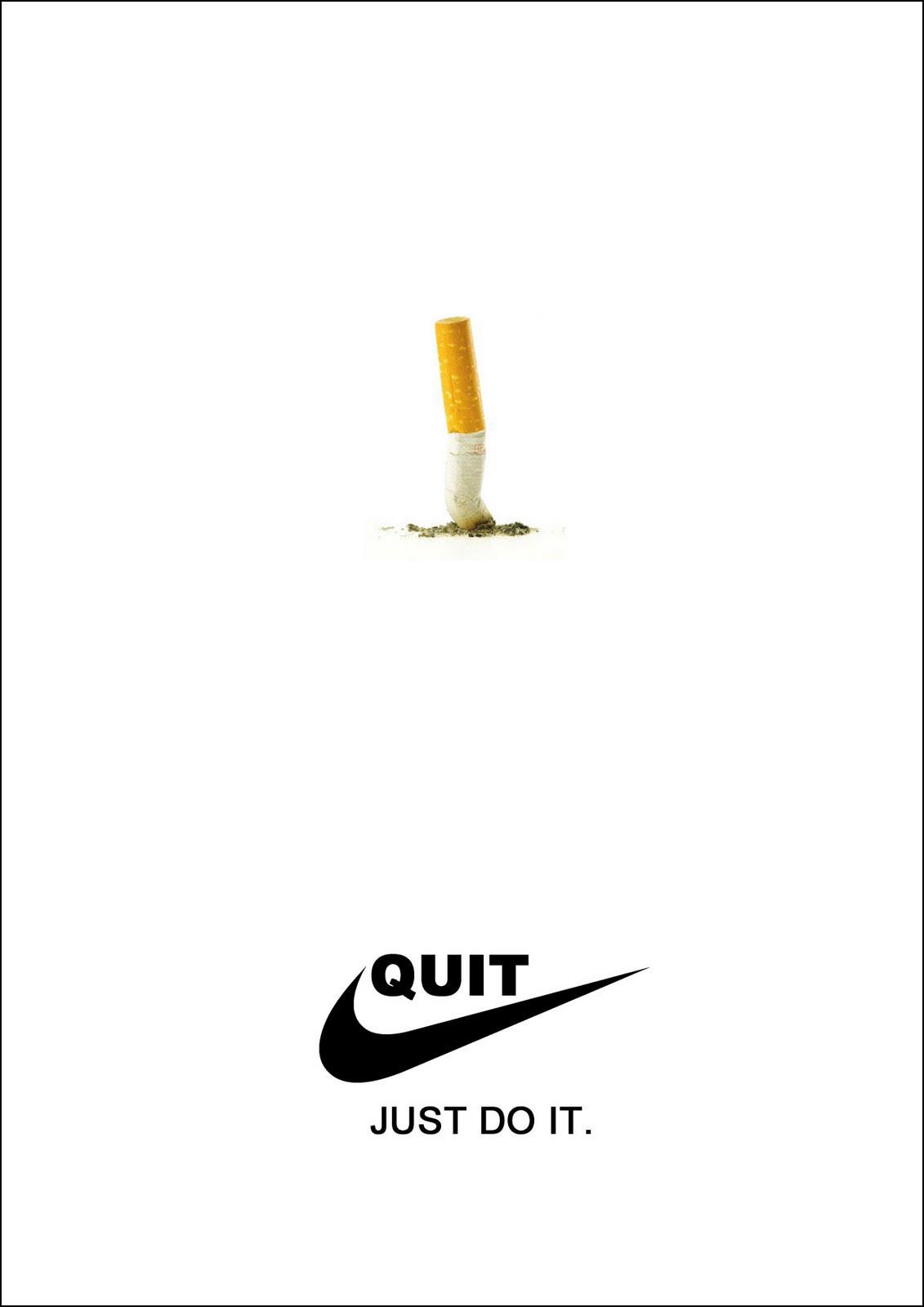 NikeQuitSmoking2