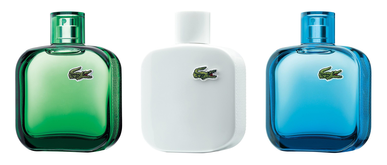 Lacoste-bottles