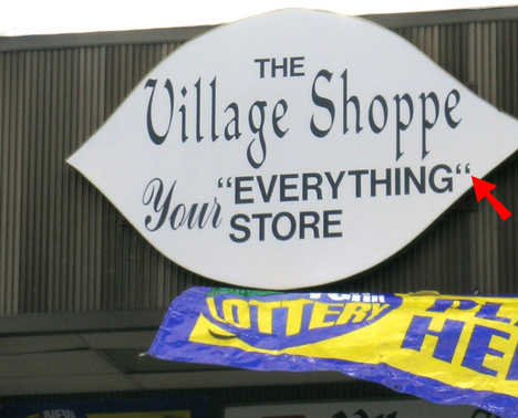 Villageshoppes2_2