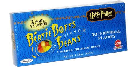 Bertiebottsbeans463